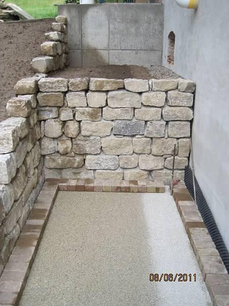 coburg naturstein granit basalt muschelkalk sandstein uwe knauer gartenbau landschaftsbau coburg. Black Bedroom Furniture Sets. Home Design Ideas
