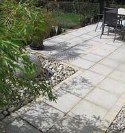 coburg terrassenbau terrassen holzterrassen plattenbel ge uwe knauer gartenbau landschaftsbau coburg. Black Bedroom Furniture Sets. Home Design Ideas